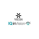 Vicon security